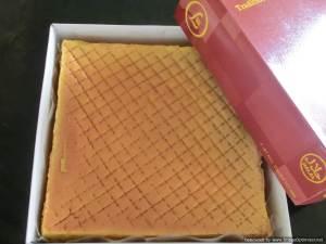 layerscake